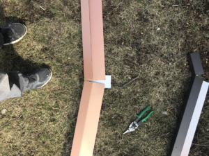 piece-of-aluminum-laying-on-the-grass