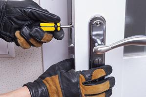 Handyman in Andover, MA