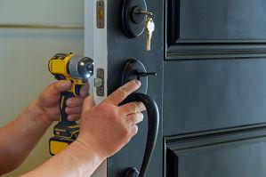 Handyman services in North Andover, MA